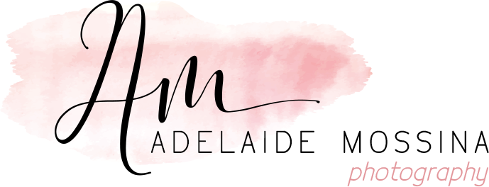 Adelaide Mossina